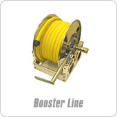 Booster Line