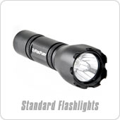 standar flashlights